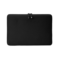 "booq Hardcase M for MackBook Pro 15"" with Touchbar - Black"