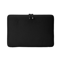 "booq Hardcase S for MacBook Pro 13"" with Touchbar - Black"