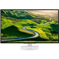 "Acer ER320HQ 32"" Widescreen LED Monitor"