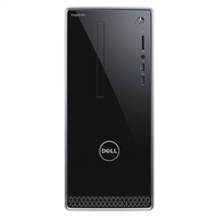 Photo - Dell Inspiron 3668 Desktop Computer