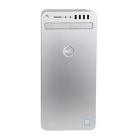 Dell XPS 8920 Desktop Computer Special Edition