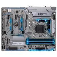 Gigabyte GA-Z270X-DESIGNARE LGA 1151 ATX Intel Motherboard