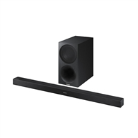 Samsung HW-M450 2.1-Ch. Surround Sound Bar