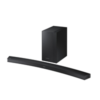 Samsung HW-M4500 2.1-Ch. Curved Sound Bar w/ Wireless Subwoofer