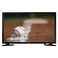 "Haier 43UF2500 43"" 4K Ultra-HD LED TV"