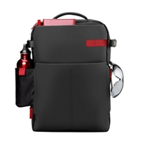 HPS Simulations HP 17.3 Omen Gaming Backpack
