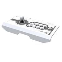 Hori Real Arcade Pro 4 Kai - White