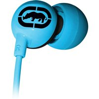 Ecko Unltd. Trek Bluetooth Earbuds - Blue