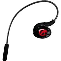 Ecko Unltd. Jolt Bluetooth Earbuds - Red