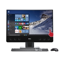 "Dell XPS 27 7760 27"" All-in-One Desktop Computer"