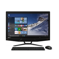 "Lenovo IdeaCentre 700-22ISH 21.5"" All-in-One Desktop Computer"