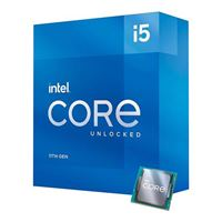 Inland VR Sound Headset with Headphone