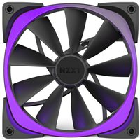 NZXT Aer RGB 120mm Case Fan