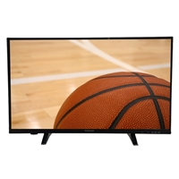 "Westinghouse WD32HB1120-C 32"" (Refurbished) LED TV"