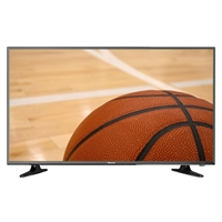 "HiSense 32H3B 32"" (Refurbished) HD LED TV"