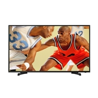 "HiSense 40H3B 40"" (Refurbished) Full-HD LED TV"
