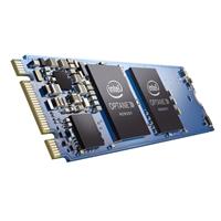 Intel Optane Memory 16GB PCIe 3.0 M.2 80mm Module
