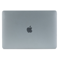 "InCase Dots Hardshell Case for MacBook Pro 15"" -Clear"