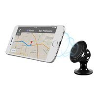 MacAlly Magnetic Car Dashboard Phone Mount Holder