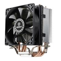 Enermax ETS-N31 CPU Cooler
