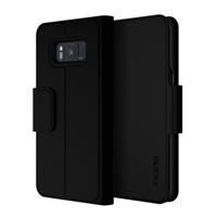 Incipio Technologies Breve for Samsung Dream 2 - Black