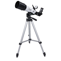 Celestron EclipSmart Travel Scope 50