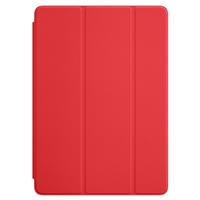 Apple iPad Smart Cover - Product Red