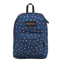 Jansport Disney SuperBreak Backpack - Disney Gang Dot