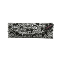 Jansport JanSport Digital Disney Burrito Pouch