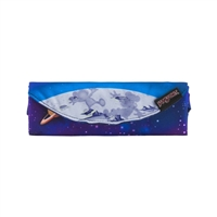 Jansport Digital Disney Burrito Space Walk Pouch