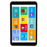 Photo - Azpen Innovation A748 Tablet - Black
