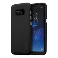 Laut Shield for Samsung Galaxy 8 - Black