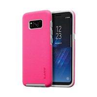 Laut Shield for Samsung Galaxy 8
