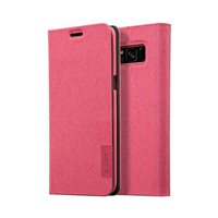 Laut Apex Knit for Samsung Galaxy 8 - Coral