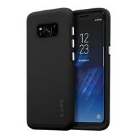 Laut Shield for Samsung Galaxy 8 Plus - Black