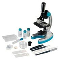 Educational Insights MicroPro 48-piece Microscope Set