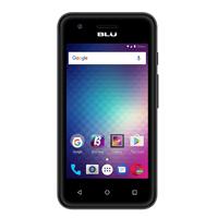 BLU Dash L3 D930 Unlocked Smartphone