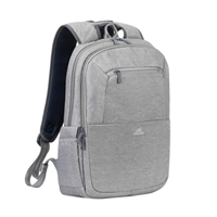 "RIVACASE Rivacase Suzuka 7760 15.6"" laptop backpack - Grey"
