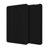Incipio Technologies Faraday for iPad 5th Gen - Black