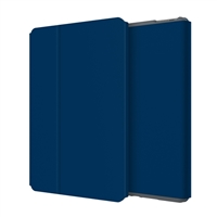 Incipio Technologies Faraday for iPad 5th Gen - Navy