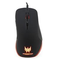Acer Predator Mouse