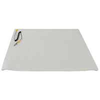 Velleman Anti-Static Mat with Ground Cable