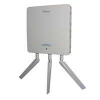 Hawking HW17ACM Wireless 1750AC Managed AP Pro Dual Band Access Point