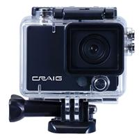 Craig CRAIG HD ACTION CAM