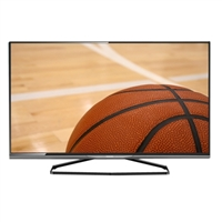 "Philips 50"" (Refurbished) 4K LED Smart TV"