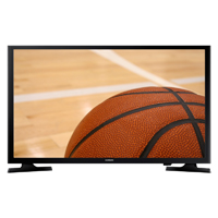 "Samsung UN32J4000 32"" (Refurbished) LED TV - Black"