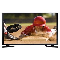 "Samsung UN32J4000 32"" (Refurbished) LED TV - Silver"