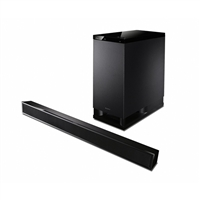 Sony 2.1-Ch. Sound System - HT-CT180 (Refurbished)