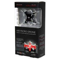 Propel Air Micro Drone