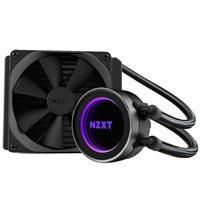 NZXT Kraken X42 Liquid Cooler
